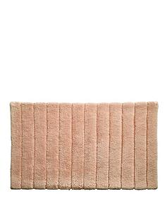 hugrug-bamboo-striped-bath-mat