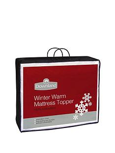 downland-winter-warm-extra-thick-topper