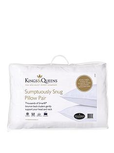 kings-queens-sumptuously-snug-pillow