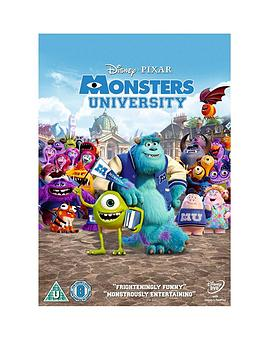 disney-monsters-university-dvd