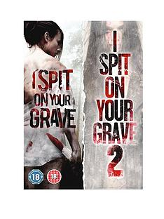 i-spit-on-your-grave-1-2-boxset-dvd