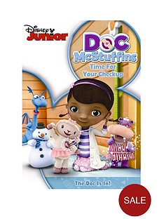 doc-mcstuffins-time-for-your-check-up-dvd