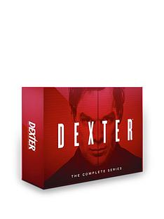 dexter-the-complete-1-8-boxset-dvd