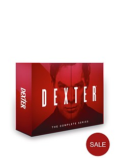 dexter-the-complete-1-8-boxset-dvd