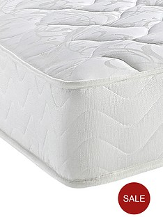 silentnight-miracoil-3-celine-mattress