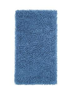 tuft-twist-extra-long-bath-mat