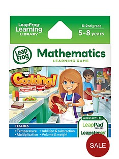 leapfrog-explorer-learning-game-cooking-reciepes-on-the-road