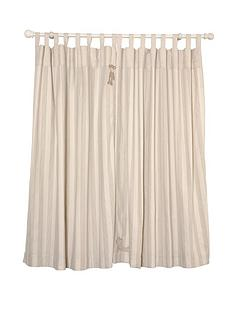 mamas-papas-once-upon-a-time-curtains
