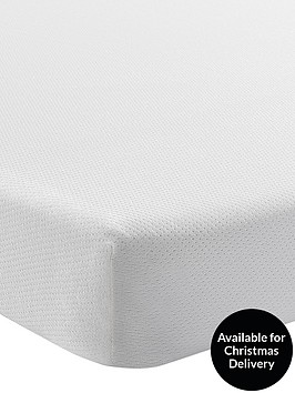 silentnight-comfortable-foam-rolled-mattress-mediumfirm