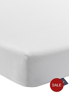 silentnight-comfortable-foam-rolled-mattress-next-day-delivery