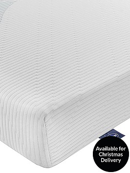 silentnight-3-zone-memory-rolled-mattress-with-next-day-delivery-medium