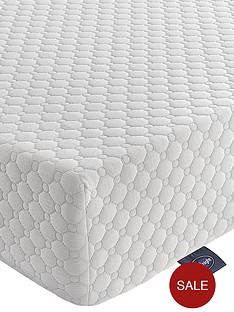 silentnight-7-zone-memory-foam-rolled-mattress