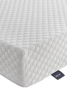 silentnight-7-zone-memory-foam-rolled-mattress