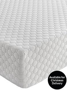 silentnight-7-zone-memory-rolled-mattress-medium
