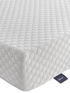 silentnight-7-zone-memory-rolled-mattress-next-day-delivery