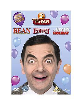 20-years-of-mr-bean-dvd