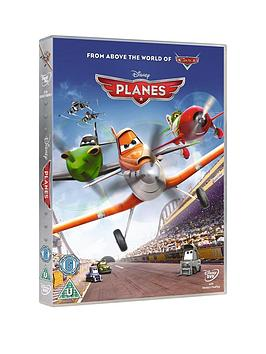 disney-planes-includes-free-planes-top-trumps-dvd