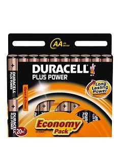 duracell-plus-power-aa-battery-20-pack