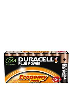 duracell-plus-power-aaa-battery-16-pack