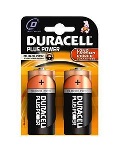 duracell-plus-power-d-battery-2-pack