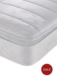 airsprung-astbury-pillowtop-mattress-with-optional-next-day-delivery