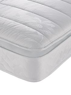 airsprung-astbury-pillowtop-mattress