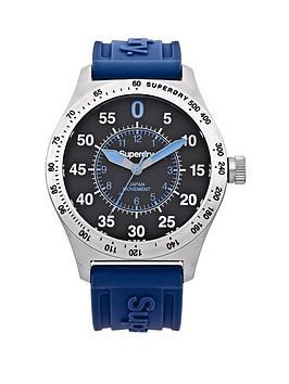 superdry-compound-sport-black-dial-and-blue-silicon-strap-mens-watch
