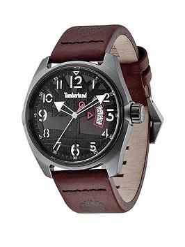 timberland-sherington-gun-dial-and-day-function-and-brown-leather-strap-mens-watch