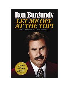 the-ron-burgundy-book-by-ron-burgundy-hardback