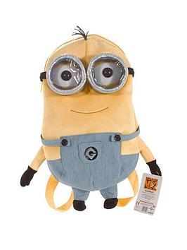 minions-minion-plush-backpack