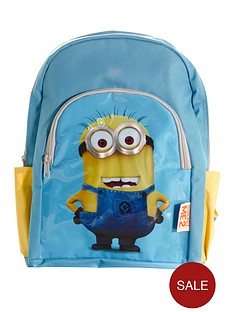 despicable-me-2-minion-backpack-with-pockets