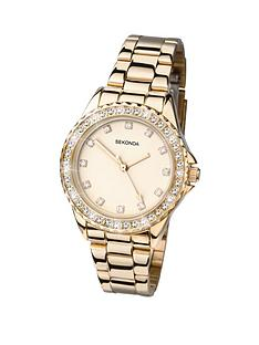 sekonda-ladies-temptation-gold-plated-stone-set-case-fashion-watch