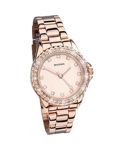 sekonda-ladies-temptation-fashion-watch-rose-gold-plated-stone-set-case-fashion-watch