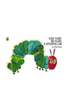 the-very-hungry-caterpillar-by-eric-carle-paperback