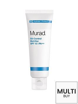 murad-oil-control-mattifier-spf15-50ml-free-murad-essentials-gift
