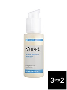 murad-anti--aging-blemish-control-blemish-and-wrinkle-reducer-60ml