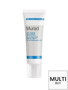 murad-anti--aging-blemish-control-anti-aging-moisturizer-spf-20-50ml-and-free-murad-flawless-finish-gift-set