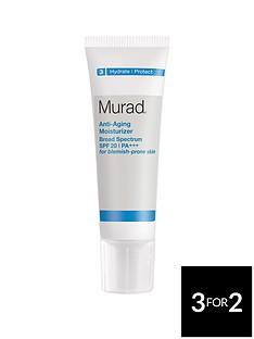 murad-anti--aging-blemish-control-anti-aging-moisturizer-spf-20-50ml
