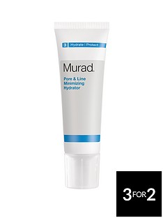 murad-pore-line-minimizing-hydrator-50ml