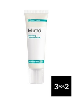 murad-redness-therapy-recovery-treatment-gel-50ml