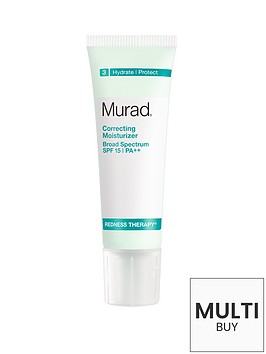 murad-redness-therapy-correcting-moisturizer-spf-15-50ml-free-murad-essentials-gift