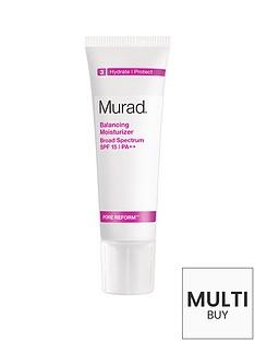 murad-balancing-moisturising-free-murad-essentials-gift