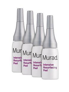 murad-age-reform-intensives-intensive-resurfacing-peel-free-murad-gift-of-beautiful-skin-set