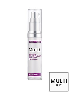 murad-age-reform-intensive-wrinkle-reducer-and-free-murad-flawless-finish-gift-set
