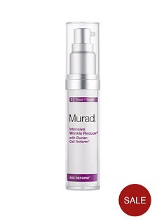 murad-age-reform-intensive-wrinkle-reducer