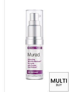 murad-age-reform-intensive-wrinkle-reducer-for-eyes-and-free-murad-flawless-finish-gift-set