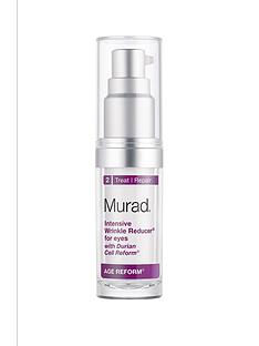 murad-free-gift-age-reform-intensive-wrinkle-reducer-for-eyes-and-free-murad-gift-worth-pound55