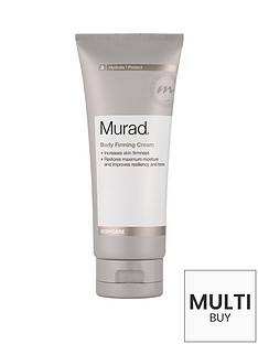 murad-bodycare-body-firming-cream-200ml-and-free-murad-flawless-finish-gift-set