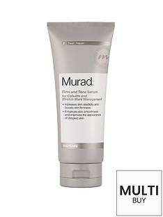 murad-bodycare-firm-and-tone-serum-free-murad-essentials-gift