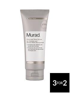 murad-bodycare-firm-and-tone-serum